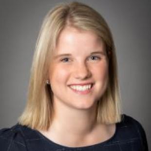 Maggie Grimmer