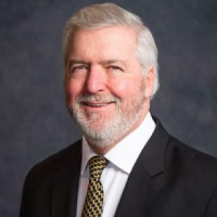 J. Gordon MacKay, Q.C.