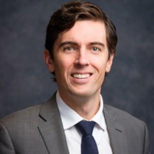 Joshua Egan